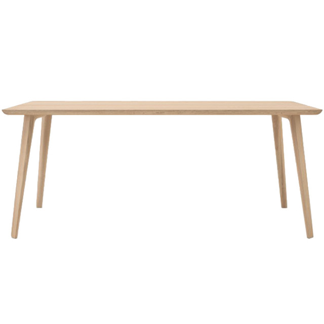 Karimoku New Standard Scout Table 180