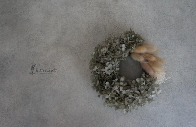 Wreath no.028