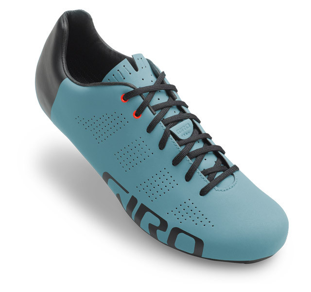 GIRO EMPIRE E70 KNIT / Multi-Colored Heather