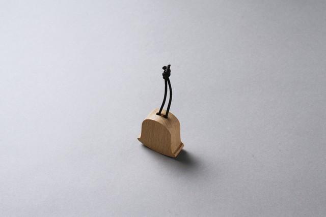 妖精を呼ぶ鍵/キーホルダー