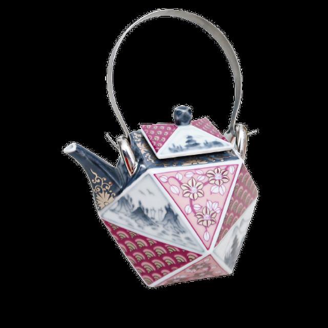 Kotohogu  / 和食器 kotohogu酒瓶