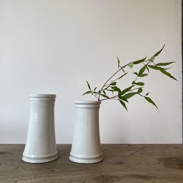 工房國/花瓶