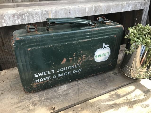 ジャンク リメイク工具箱