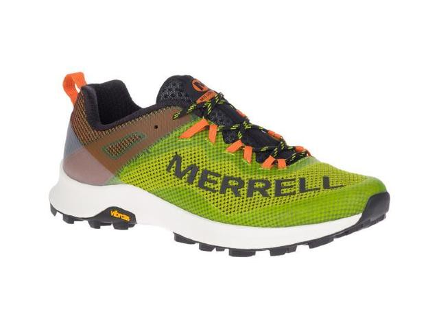 【merrell】 MTL LONG SKY HV BK(H New Black)