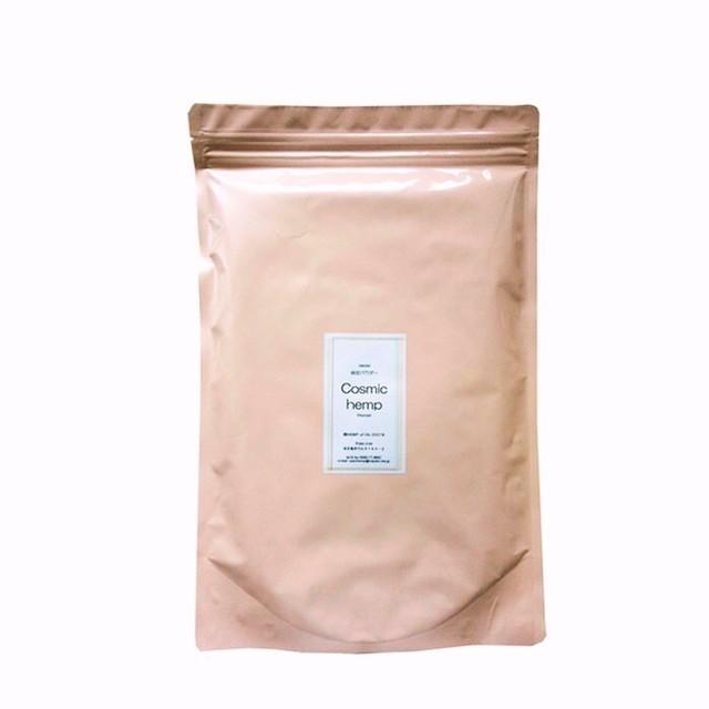 麻炭パウダー(EM-S酵素活性麻炭パウダー)100g