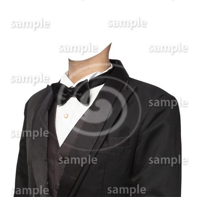 男性洋服 C030