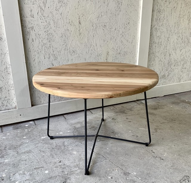 """Cron""low table"