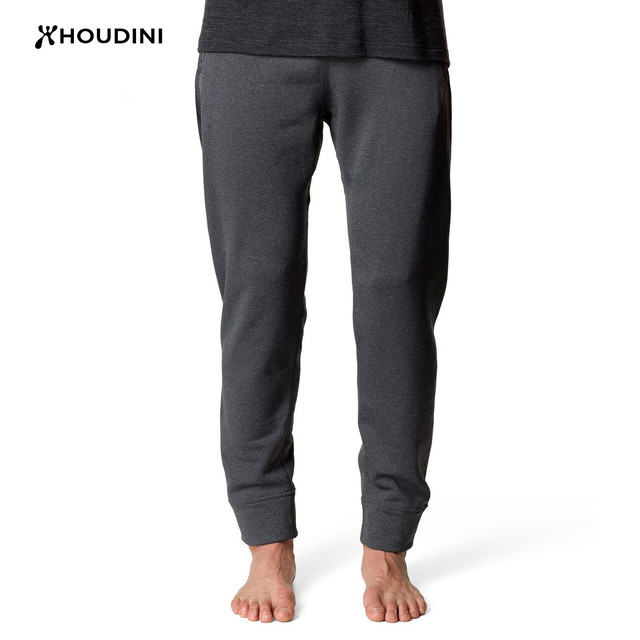 HOUDINI   M's Lodge Pants