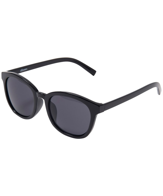 WELLINGTON SUNGLASSES[REA105]