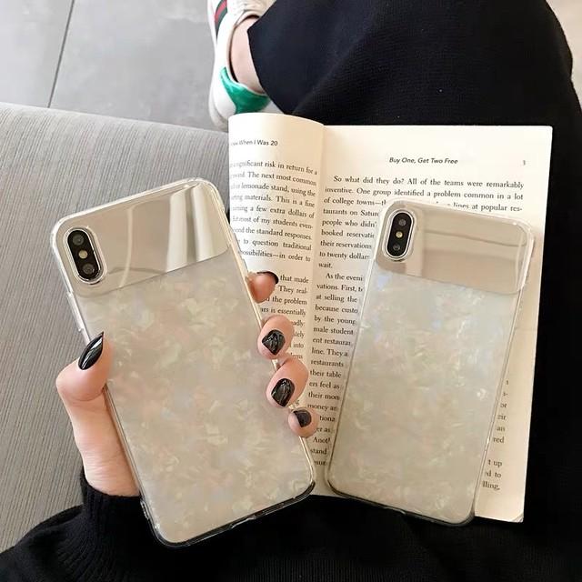 iPhoneケース(6S-11pro Max対応)