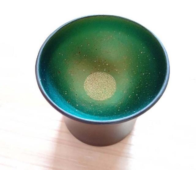 宙COCORO 惑星緑 (抽選販売)