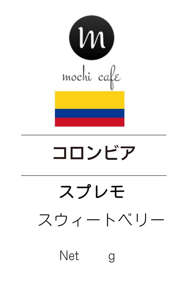 自家焙煎珈琲 ブラジル プレミアムボイア100g