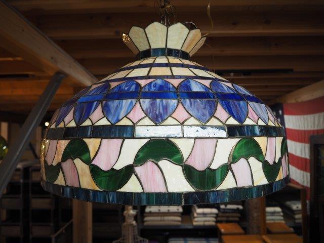 品番LR-019 ランプ / Lamp