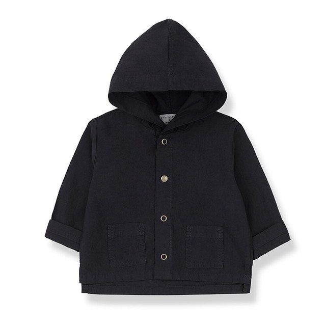 1 + in the family / BASTIA jacket