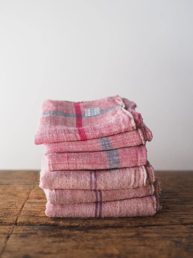 131sr134 bengal handkerchief