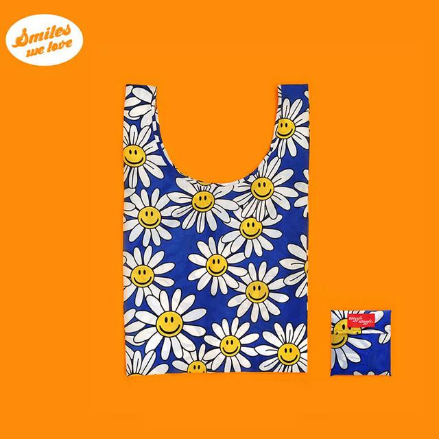 Picnic Bag - Smiles We Love
