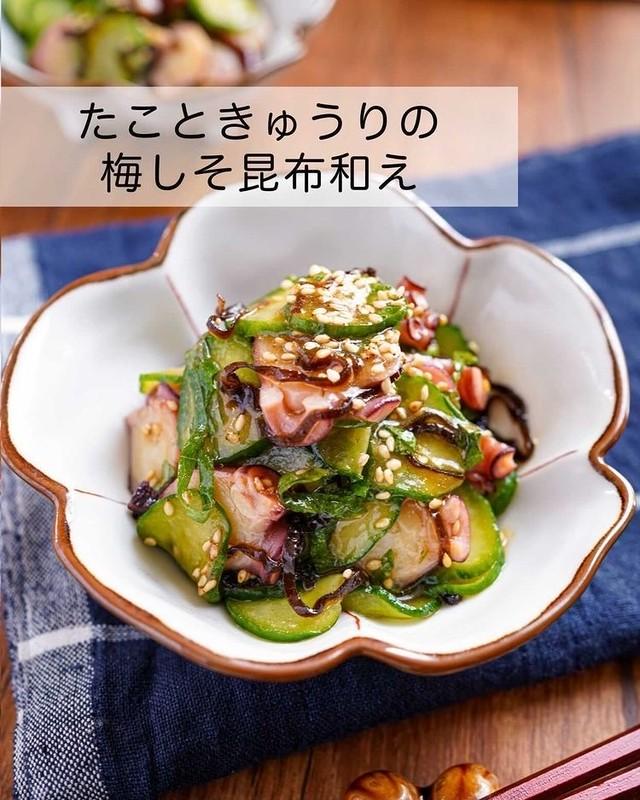 【送料込】【おうちグルメセット】料理研究家 coto の「四国のやみつき副菜・おつまみ」