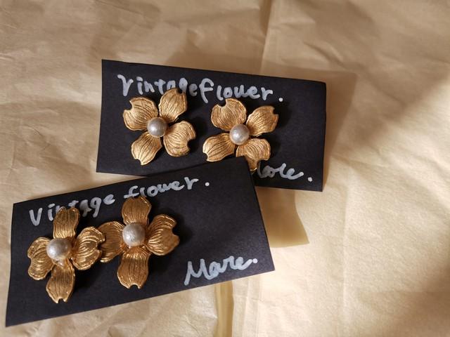 vintageflower02