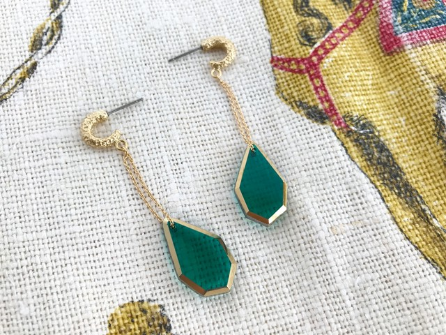 Corail bijoux <pothos>