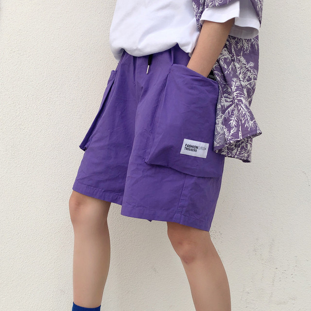 short pants RD3360