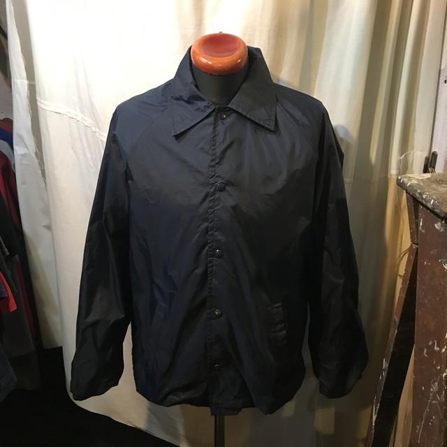70's~80's vintage K-mart ナイロン コーチジャケット