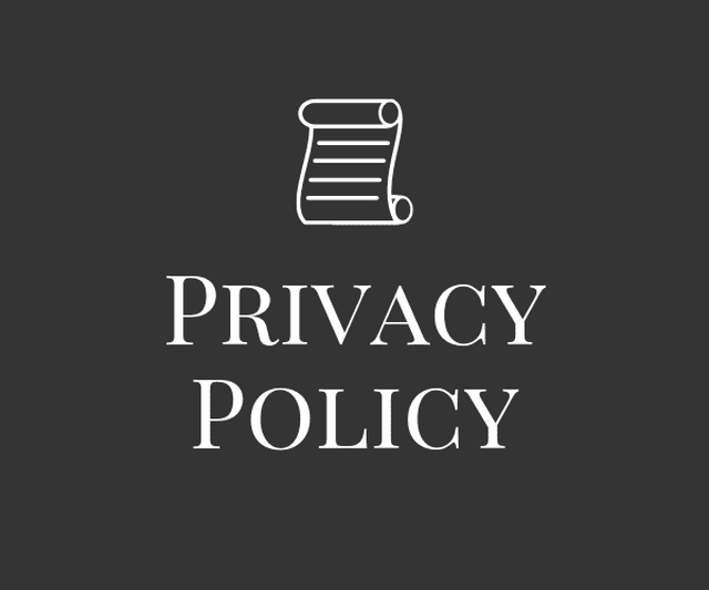 〈アドセンス対策〉個人ブログ用のプライバシーポリシー作成代行サービス