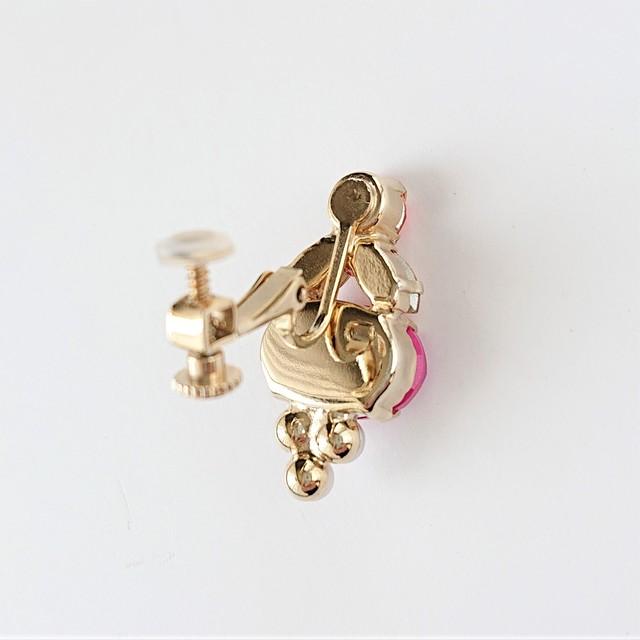bijou earring 026