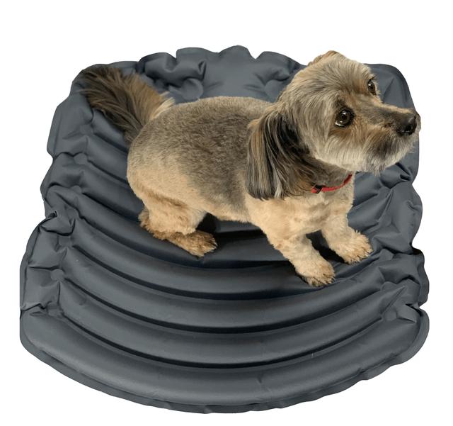 K9スポーツスリーパー (KLYMIT) 犬用ベッド S