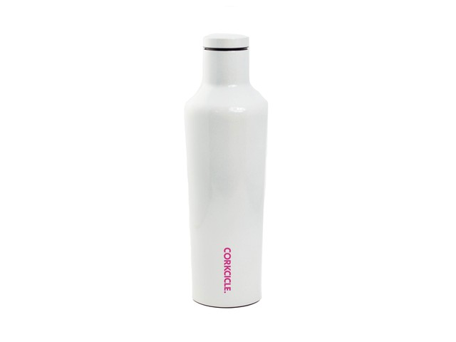 CORKCICLE CANTEEN470ml パールホワイト