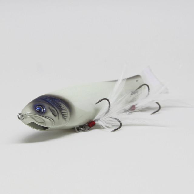 MASAMUNE(マサムネ):ホワイトファング 1003-04
