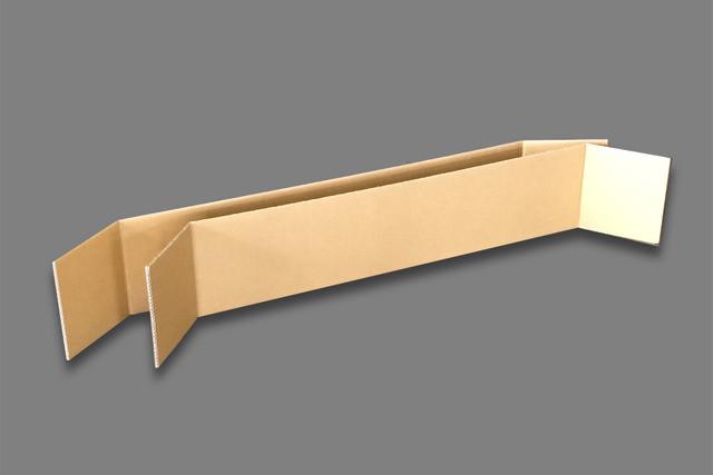 天板・底板セット(2枚)