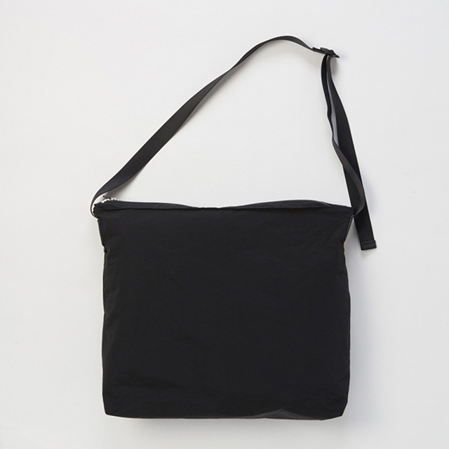 Hender Scheme 【エンダースキーマ】 all purpose shoulder bag