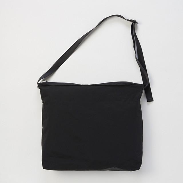Hender Scheme 【エンダースキーマ】 all purpose shoulder bag