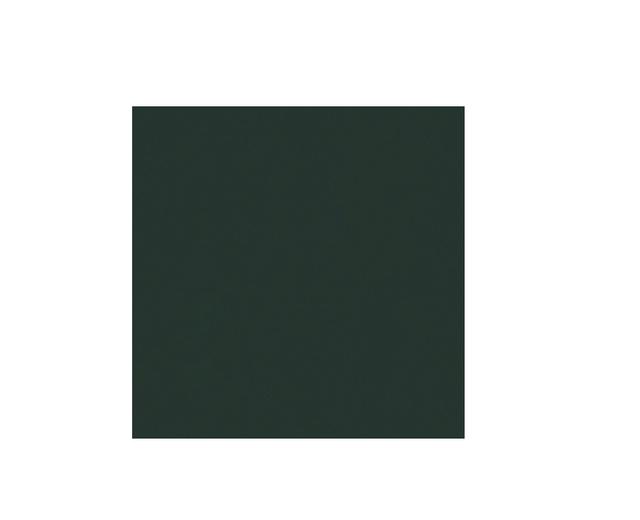 Persepolis 600 Series/KS-BLACK(600×300角平)