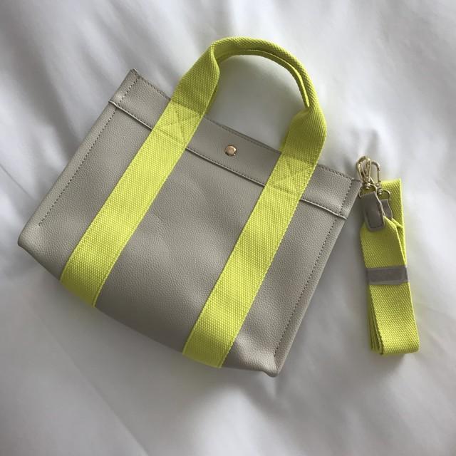 Bag / LT01030
