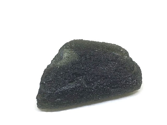 モルダバイト原石H