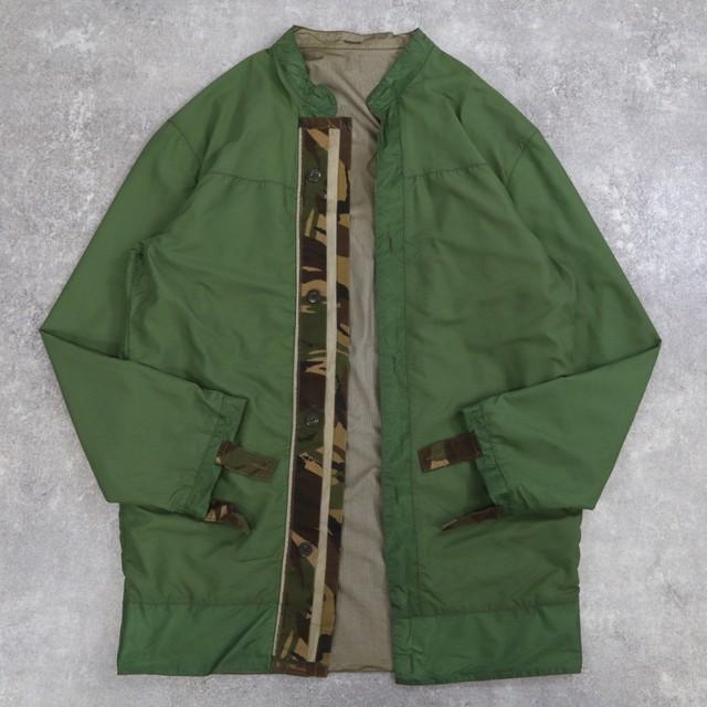 Dutch army  waterproof Breathable liner coat