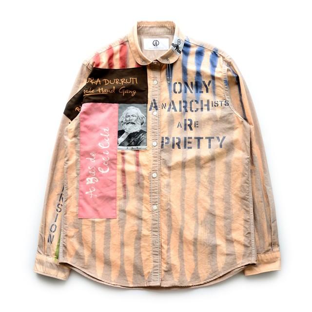 anarchy shirt 021