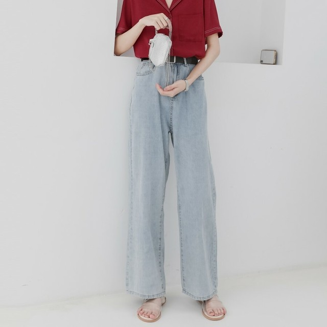 jeans RD4080