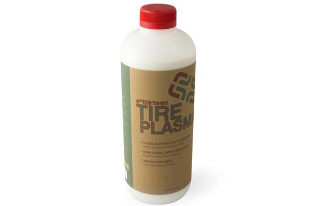 E13 TIRE PLASMA TUBELESS SEAL 1000ml