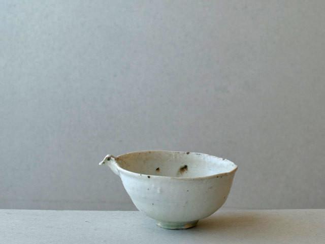 呉 瑛姫 片口 02