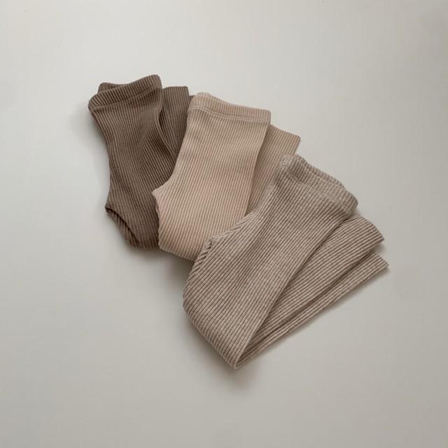 503. classic leggings