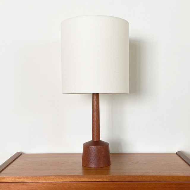 Table lamp / LI032