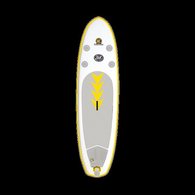 C4 WATERMAN SUPボード