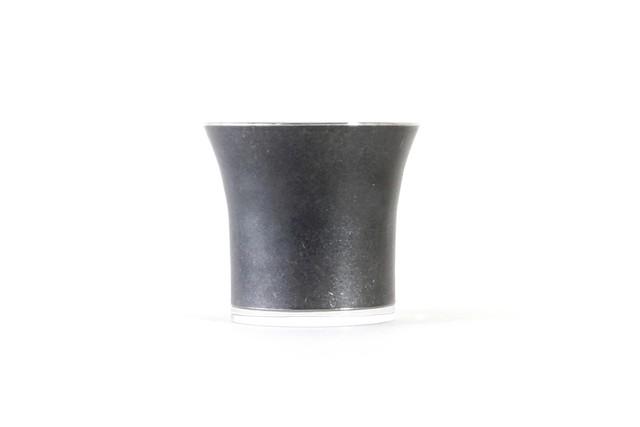 FD STYLE   湯たんぽ|ブラック