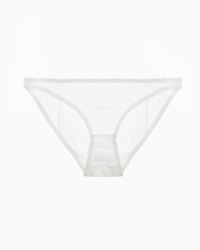 ETTA TRI BRIEF / Lonely