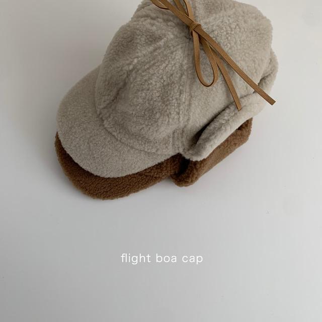 720. flight boa cap