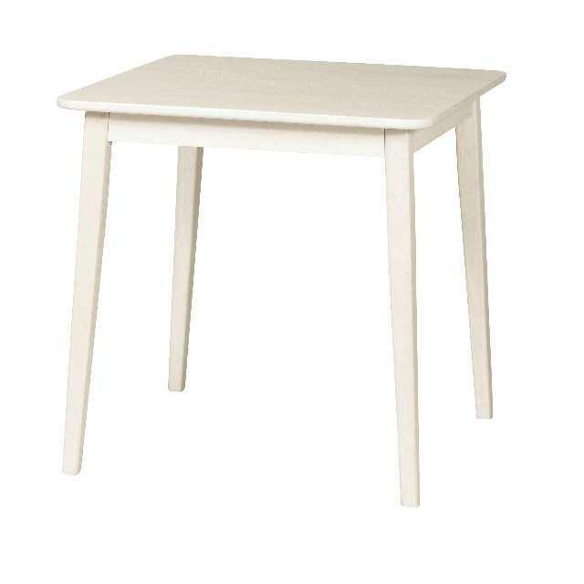 ダイニングテーブル KE-M17-014【送料無料】