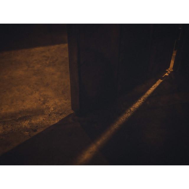 Night Order #40 / BARトースト
