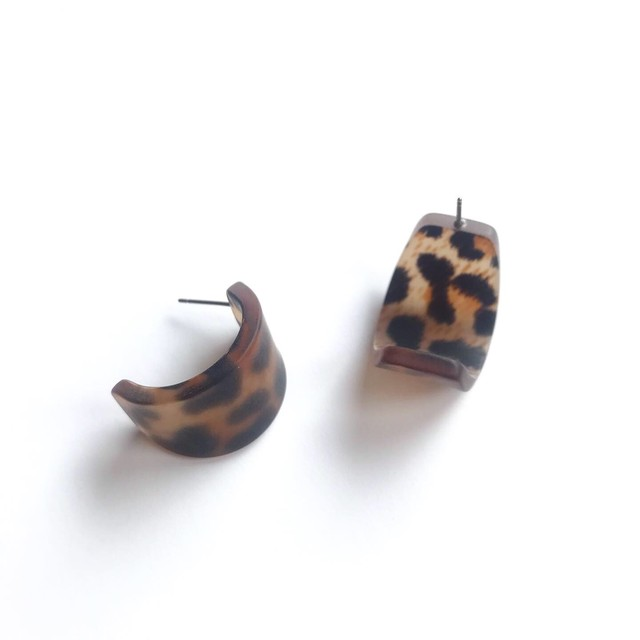 matt animal pierce